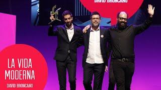 La-Vida-Moderna-Premio-Ondas-al-mejor-programa-de-radio-Viva-el-rey