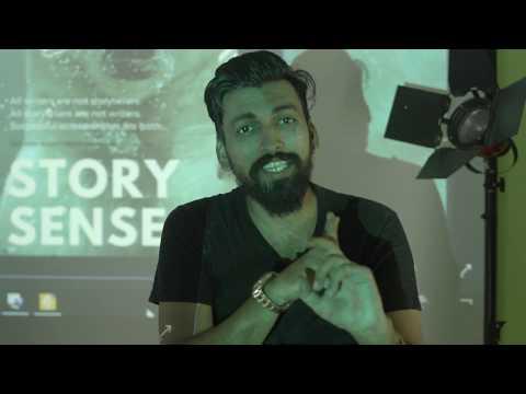 A Future Filmmaker On Pakistan's Ailing Film Industry