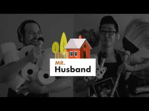 Mr. Husband Ep. 27 - Husbands of Reddit Dish Out Advice