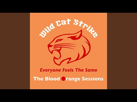 Everyone Feels The Same (The Blood Orange Sessions) Mp3