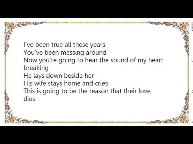 bahamas-youre-bored-im-old-lyrics-yuk-kimbrell