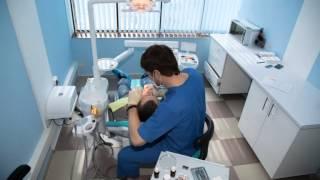 Стоматология convert video online com 1(, 2015-04-23T14:18:15.000Z)