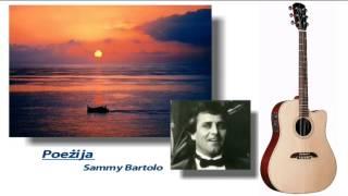 Poeżija  - Sammy Bartolo | New Cuorey