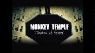 Monkey Temple - Nepali Band - Anantasamman (HQ Audio)