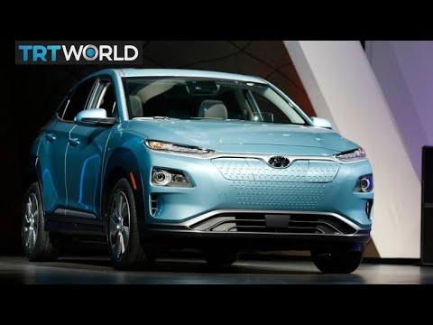 Tunisian car manufacturer creates jobs for locals | Money Ta