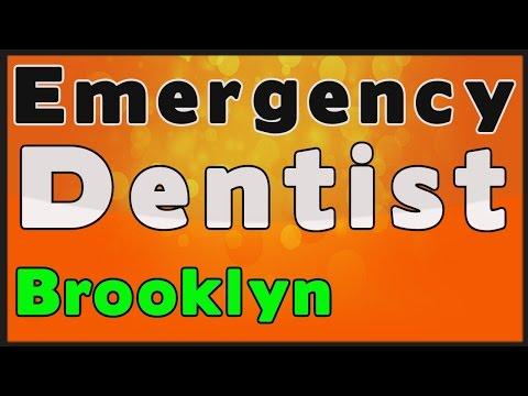Walk in Dentist Brooklyn NY | SEE A DENTIST NOW? | Call (888) 888-8888