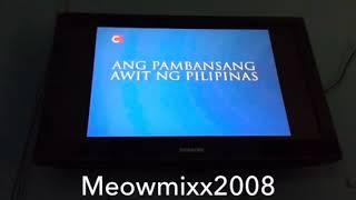 IBC 13 Pinoy ang dating