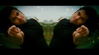 Din e Te Surjo Valo | Khoj-The Search Movie Song | Sayed Jishan | 2010
