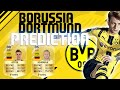 FIFA 16: BVB PREDICTION - FIFA 17   Mario Götze   André Schürrle   Borussia Dortmund