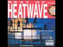 Heatwave - Feel Like Making Love (Feat. Jocelyn Brown)