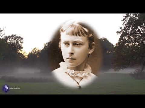 """Елизавета (фильм первый """"Немецкая принцесса"""") документальный фильм"""
