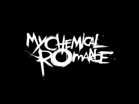 Mix My Chemical Romance