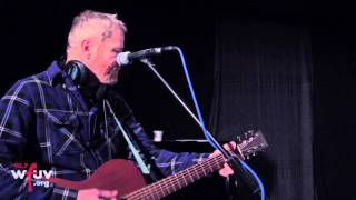 "Camper Van Beethoven - ""Northern California Girls"" (Live at WFUV)"