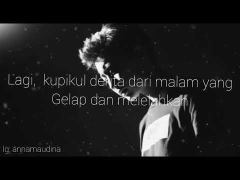Chanyeol Exo - Hug Me Terjemahan Indonesia