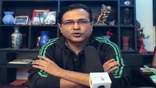 Asif Akbar   Wish to Dhruba Music Station   New song promo
