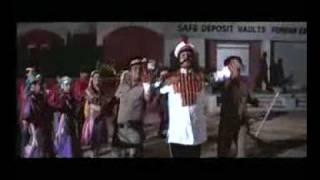 ke hum jo kaam karte hai-----film---muqaddar ka faisla (1987)