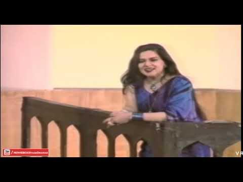 Download Murd oar Aurat Debate on Social Issues I Comedy Show -  Umar Sharif Hazir Ho 1997