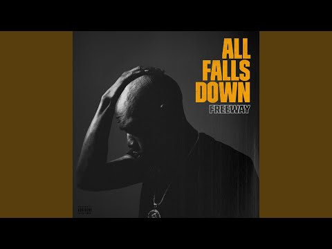All Falls Down