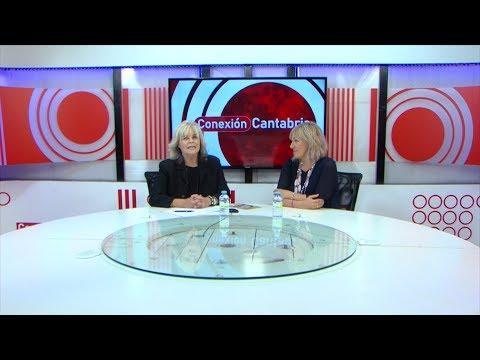 Entrevista con Rosa Díaz, Alcaldesa de Polanco