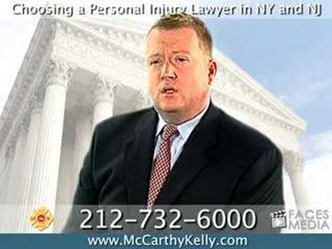 injury-lawyer-/-attorney-in-new-york,-new-jersey,-florida