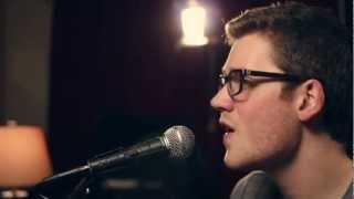 """Torn"" - Natalie Imbruglia (Alex Goot + Hannah Trigwell)"