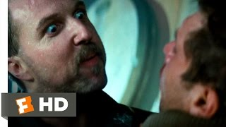 Blade Runner (4/10) Movie CLIP - Time to Die (1982) HD