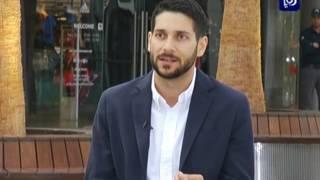 الصايغ: رؤيا تقدم دورة برامجية متكاملة ومتميزة في رمضان بتقنية HD