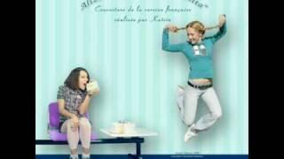 Moi Lolita(Russian cover version )
