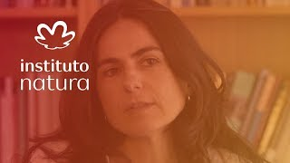 Cómo es la participacion en una Tertulia Dialógica Literaria (Vídeo em espanhol)