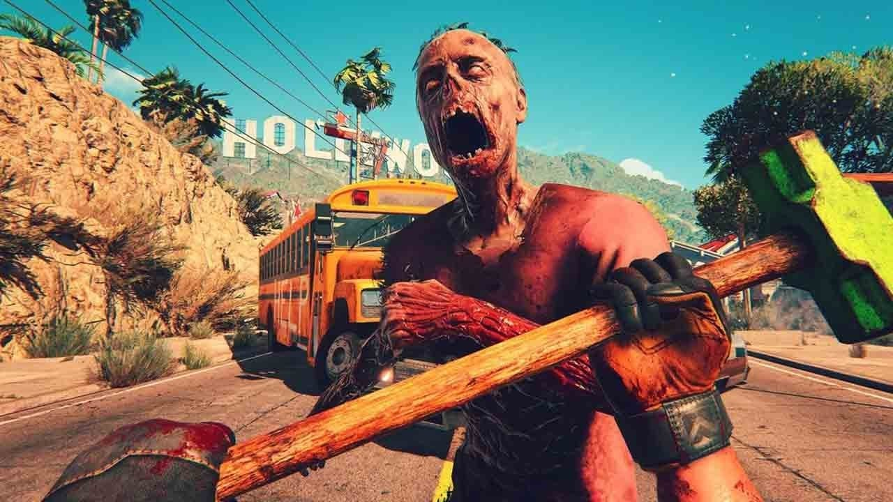 Top 10 New Upcoming Survival Games Of 2017 Ps4 Xbox One