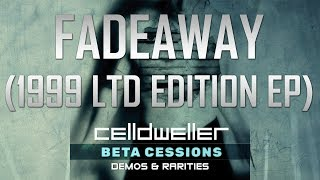Скачать Celldweller Fadeaway 1999 Ltd Edition EP