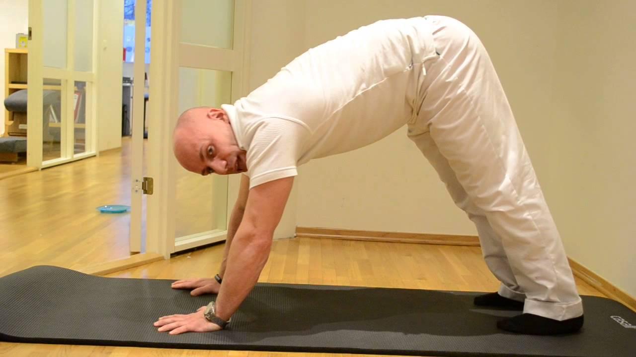 eb dk massage telia startpakke