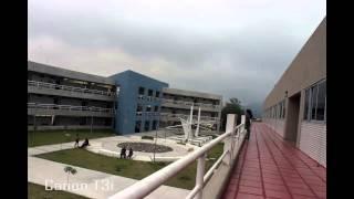 Sociales y Humanidades - Universidad Autónoma de Nayarit