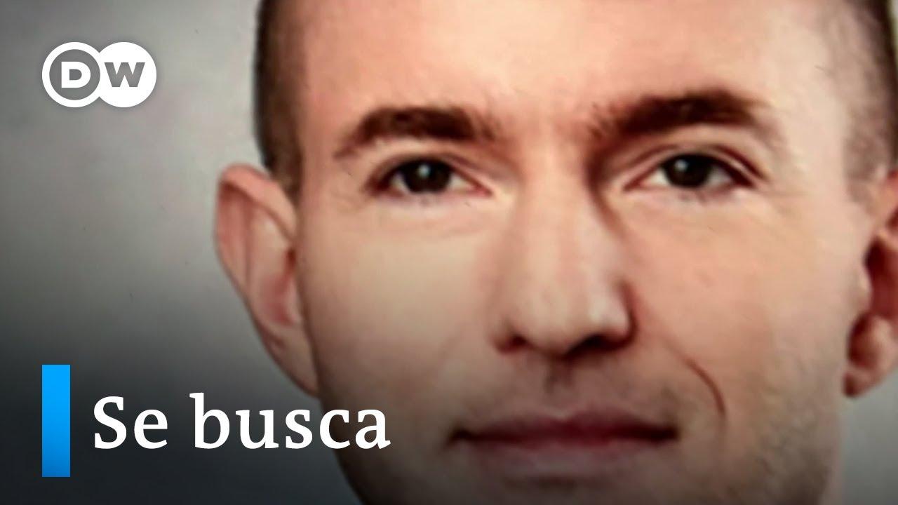 Marsalek, ¿oculto en Rusia?