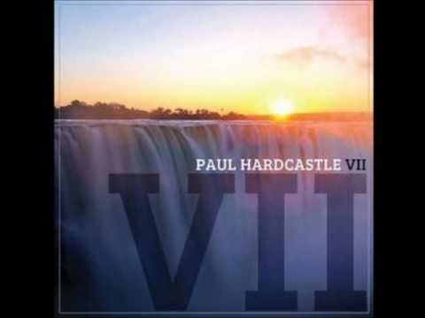Paul Hardcastle - No Stress At All [HQ]