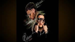 Miky Woodz Ft. Bad Bunny - Estamos Clear (Reggaeton Version) Dj Red El Original