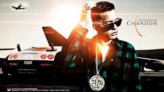 Mc Galo Sp Cachoeira de Chandon - Msica nova 2014 DJ G h THG Lan amento 2014.mp3
