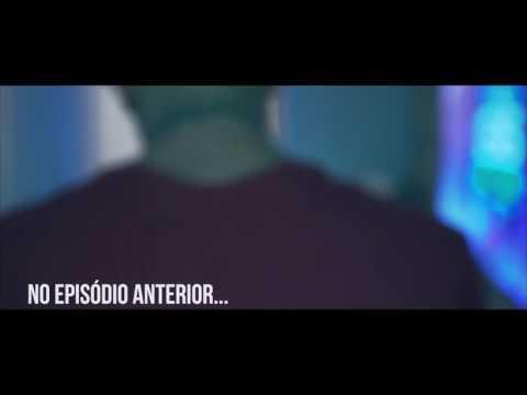 Mc Phe Cachorrera E MC Hariel - Troco Do Aluguel(Video Clipe)