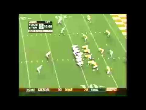 Auburn Football 2011 Hype Video