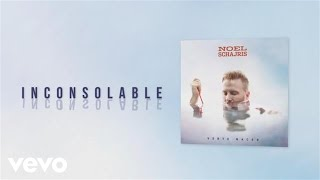 Noel Schajris - Inconsolable (Cover Audio)