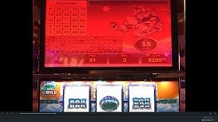 POLAR HIGH ROLLER $15 SPINS - Red Spin Wins - Choctaw Gambling Casino JB Elah Slot Channel. YouTube