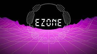 EZONE - Euphoria