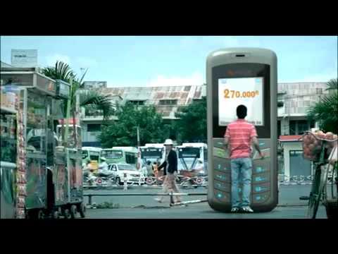 Quảng cáo SFone, Quangcaowebsite.vn – Vnpec.com – Shopphanmem.com