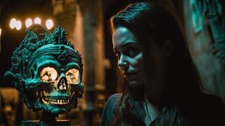 Dämonenhaus Dortmund  Horror LostPlaces