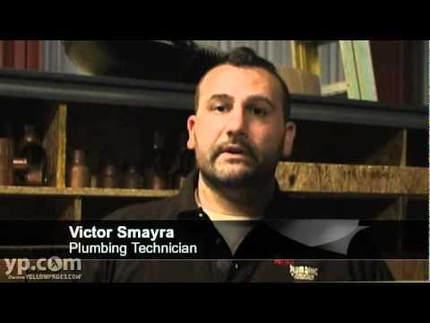 pacific-plumbing-&-underground-construction-san-jose
