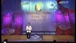 Ký Ức Hoa Đào - Nguyễn Văn Mẹo