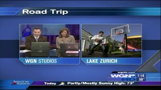 Are you kidding me? 25 years of epic fails on Morning News