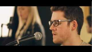 """Diamonds"" - Rihanna (Alex Goot, Julia Sheer, Chad Sugg COVER)"