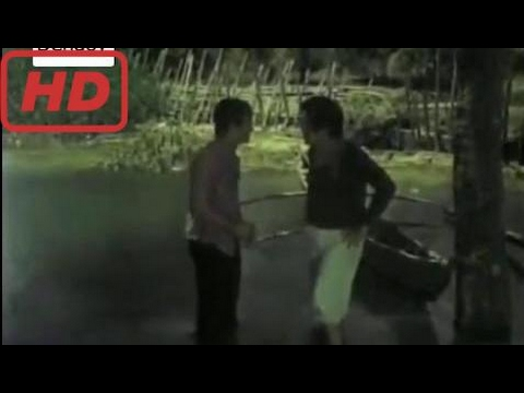 Panchito and Ramon Zamora ANG MAHIWANG DAIIGDIG NI PEDRO PENDUKO