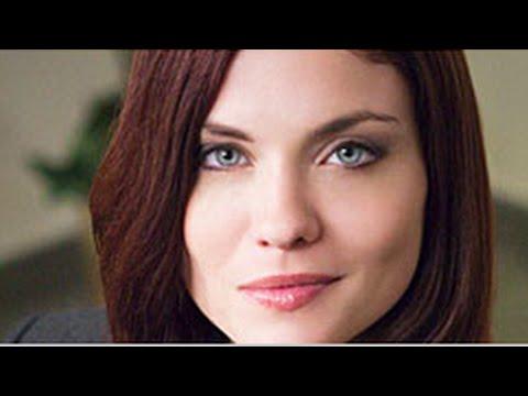 Jodi Lyn O'Keefe Interview | AfterBuzz TV's Spotlight On